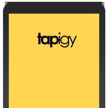 tapigy