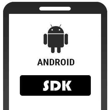 android-sdk2