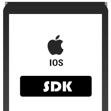 ios-sdk2